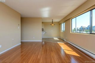 Photo 9: 201 929 Esquimalt Rd in VICTORIA: Es Old Esquimalt Condo for sale (Esquimalt)  : MLS®# 640317