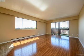 Photo 10: 201 929 Esquimalt Rd in VICTORIA: Es Old Esquimalt Condo Apartment for sale (Esquimalt)  : MLS®# 640317