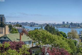 Photo 2: 201 929 Esquimalt Rd in VICTORIA: Es Old Esquimalt Condo for sale (Esquimalt)  : MLS®# 640317