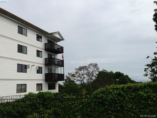 Photo 4: 201 929 Esquimalt Rd in VICTORIA: Es Old Esquimalt Condo for sale (Esquimalt)  : MLS®# 640317
