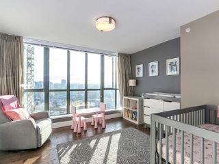 Photo 6: 1506 1088 QUEBEC Street in Vancouver: Mount Pleasant VE Condo for sale (Vancouver East)  : MLS®# R2231887