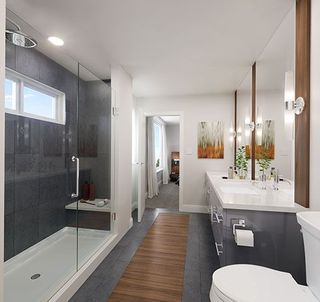 """Photo 4: 23 33209 CHERRY Avenue in Mission: Mission BC Townhouse for sale in """"58 on CHERRY HILL"""" : MLS®# R2232235"""