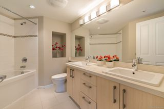 Photo 12: 503 3156 DAYANEE SPRINGS Boulevard in Coquitlam: Westwood Plateau Condo for sale : MLS®# R2234089