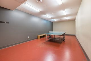 Photo 17: 503 3156 DAYANEE SPRINGS Boulevard in Coquitlam: Westwood Plateau Condo for sale : MLS®# R2234089