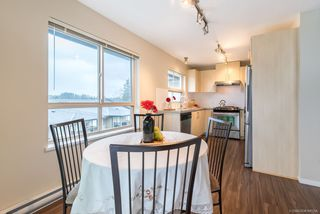 Photo 8: 503 3156 DAYANEE SPRINGS Boulevard in Coquitlam: Westwood Plateau Condo for sale : MLS®# R2234089