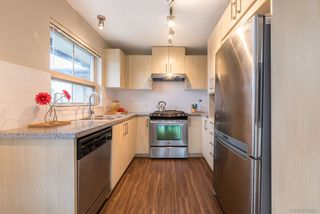Photo 9: 503 3156 DAYANEE SPRINGS Boulevard in Coquitlam: Westwood Plateau Condo for sale : MLS®# R2234089