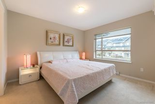 Photo 11: 503 3156 DAYANEE SPRINGS Boulevard in Coquitlam: Westwood Plateau Condo for sale : MLS®# R2234089