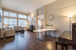 Photo 5: 503 3156 DAYANEE SPRINGS Boulevard in Coquitlam: Westwood Plateau Condo for sale : MLS®# R2234089