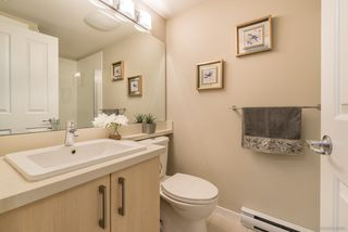 Photo 13: 503 3156 DAYANEE SPRINGS Boulevard in Coquitlam: Westwood Plateau Condo for sale : MLS®# R2234089
