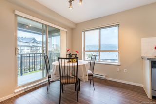 Photo 7: 503 3156 DAYANEE SPRINGS Boulevard in Coquitlam: Westwood Plateau Condo for sale : MLS®# R2234089