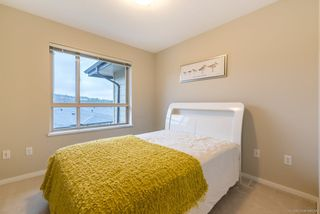 Photo 10: 503 3156 DAYANEE SPRINGS Boulevard in Coquitlam: Westwood Plateau Condo for sale : MLS®# R2234089