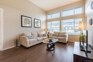 Photo 3: 503 3156 DAYANEE SPRINGS Boulevard in Coquitlam: Westwood Plateau Condo for sale : MLS®# R2234089