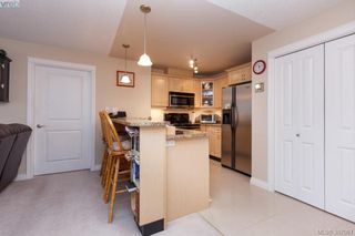 Photo 8: 305 4536 Viewmont Avenue in VICTORIA: SW Royal Oak Condo Apartment for sale (Saanich West)  : MLS®# 387067