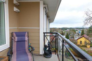 Photo 18: 305 4536 Viewmont Avenue in VICTORIA: SW Royal Oak Condo Apartment for sale (Saanich West)  : MLS®# 387067