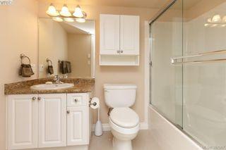 Photo 14: 305 4536 Viewmont Avenue in VICTORIA: SW Royal Oak Condo Apartment for sale (Saanich West)  : MLS®# 387067