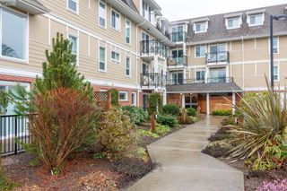 Photo 20: 305 4536 Viewmont Avenue in VICTORIA: SW Royal Oak Condo Apartment for sale (Saanich West)  : MLS®# 387067