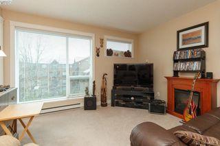 Photo 6: 305 4536 Viewmont Avenue in VICTORIA: SW Royal Oak Condo Apartment for sale (Saanich West)  : MLS®# 387067