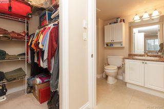 Photo 12: 305 4536 Viewmont Avenue in VICTORIA: SW Royal Oak Condo Apartment for sale (Saanich West)  : MLS®# 387067