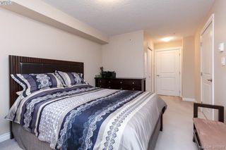 Photo 11: 305 4536 Viewmont Avenue in VICTORIA: SW Royal Oak Condo Apartment for sale (Saanich West)  : MLS®# 387067