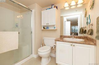 Photo 13: 305 4536 Viewmont Avenue in VICTORIA: SW Royal Oak Condo Apartment for sale (Saanich West)  : MLS®# 387067