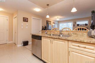 Photo 9: 305 4536 Viewmont Avenue in VICTORIA: SW Royal Oak Condo Apartment for sale (Saanich West)  : MLS®# 387067