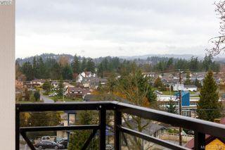 Photo 17: 305 4536 Viewmont Avenue in VICTORIA: SW Royal Oak Condo Apartment for sale (Saanich West)  : MLS®# 387067