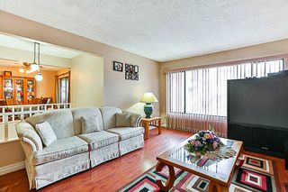 "Photo 2: 3218 SALT SPRING Avenue in Coquitlam: New Horizons House for sale in ""NEW HORIZONS"" : MLS®# R2235514"