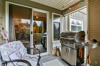 """Photo 13: 308 1438 PARKWAY Boulevard in Coquitlam: Westwood Plateau Condo for sale in """"MONTREAUX"""" : MLS®# R2235799"""