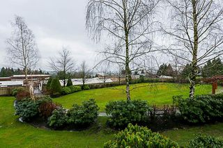 """Photo 18: 308 1438 PARKWAY Boulevard in Coquitlam: Westwood Plateau Condo for sale in """"MONTREAUX"""" : MLS®# R2235799"""