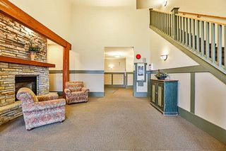 """Photo 2: 308 1438 PARKWAY Boulevard in Coquitlam: Westwood Plateau Condo for sale in """"MONTREAUX"""" : MLS®# R2235799"""