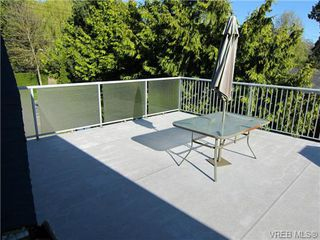 Photo 8: 4088 Interurban Road in VICTORIA: SW Interurban Residential for sale (Saanich West)  : MLS®# 335775