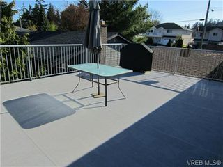 Photo 18: 4088 Interurban Road in VICTORIA: SW Interurban Residential for sale (Saanich West)  : MLS®# 335775