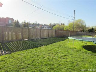 Photo 14: 4088 Interurban Road in VICTORIA: SW Interurban Residential for sale (Saanich West)  : MLS®# 335775