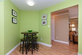 Photo 11: 327 40 W Gorge Rd in VICTORIA: SW Gorge Condo for sale (Saanich West)  : MLS®# 781026