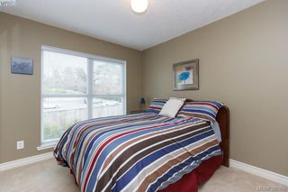 Photo 15: 327 40 W Gorge Rd in VICTORIA: SW Gorge Condo for sale (Saanich West)  : MLS®# 781026