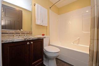 Photo 17: 301 1494 Fairfield Road in VICTORIA: Vi Fairfield West Condo Apartment for sale (Victoria)  : MLS®# 389023