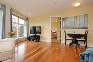Photo 12: 301 1494 Fairfield Road in VICTORIA: Vi Fairfield West Condo Apartment for sale (Victoria)  : MLS®# 389023