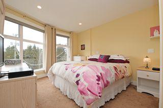 Photo 13: 301 1494 Fairfield Road in VICTORIA: Vi Fairfield West Condo Apartment for sale (Victoria)  : MLS®# 389023