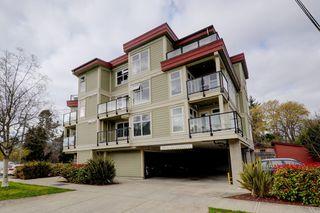 Photo 20: 301 1494 Fairfield Road in VICTORIA: Vi Fairfield West Condo Apartment for sale (Victoria)  : MLS®# 389023