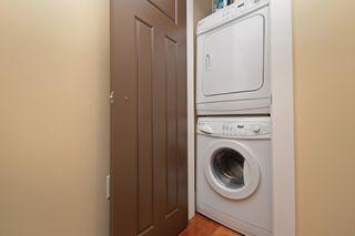Photo 18: 301 1494 Fairfield Road in VICTORIA: Vi Fairfield West Condo Apartment for sale (Victoria)  : MLS®# 389023