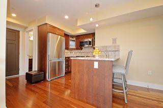 Photo 5: 301 1494 Fairfield Road in VICTORIA: Vi Fairfield West Condo Apartment for sale (Victoria)  : MLS®# 389023