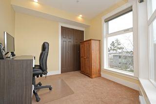 Photo 16: 301 1494 Fairfield Road in VICTORIA: Vi Fairfield West Condo Apartment for sale (Victoria)  : MLS®# 389023