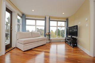 Photo 11: 301 1494 Fairfield Road in VICTORIA: Vi Fairfield West Condo Apartment for sale (Victoria)  : MLS®# 389023