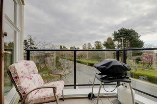 Photo 19: 301 1494 Fairfield Road in VICTORIA: Vi Fairfield West Condo Apartment for sale (Victoria)  : MLS®# 389023