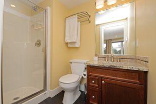 Photo 15: 301 1494 Fairfield Road in VICTORIA: Vi Fairfield West Condo Apartment for sale (Victoria)  : MLS®# 389023