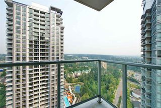 Photo 10: 3009 13688 100 AVENUE in Surrey: Whalley Condo for sale (North Surrey)  : MLS®# R2194334