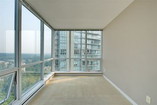 Photo 5: 3009 13688 100 AVENUE in Surrey: Whalley Condo for sale (North Surrey)  : MLS®# R2194334