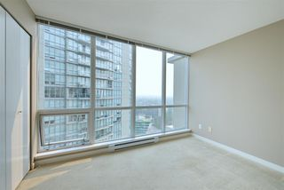 Photo 6: 3009 13688 100 AVENUE in Surrey: Whalley Condo for sale (North Surrey)  : MLS®# R2194334