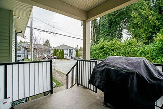 "Photo 18: 13172 60 Avenue in Surrey: Panorama Ridge House for sale in ""Panorama Ridge"" : MLS®# R2250801"