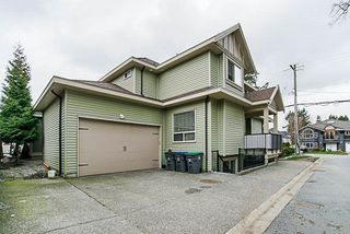 "Photo 20: 13172 60 Avenue in Surrey: Panorama Ridge House for sale in ""Panorama Ridge"" : MLS®# R2250801"